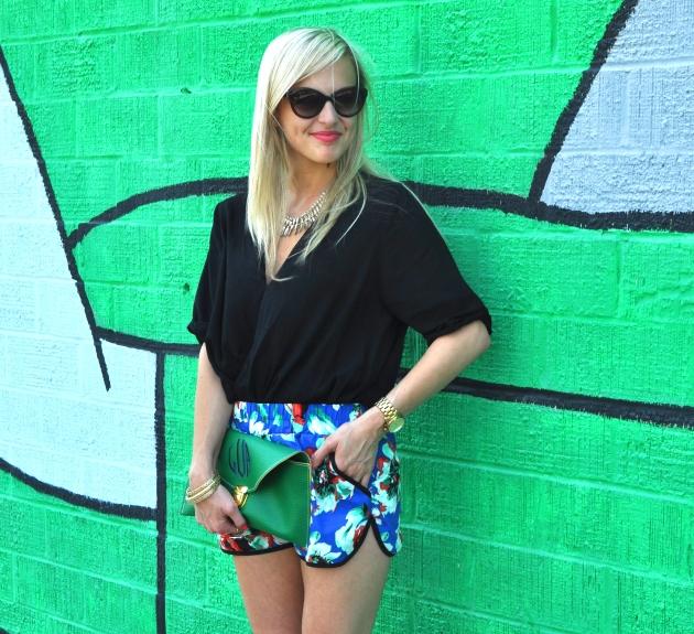 10-tropical-shorts-fashion-blog-vandi-fair-lauren-texas-blogger