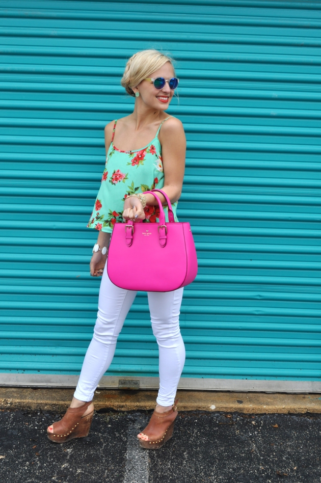 11-turquoise-floral-colorful-braid-blog-vandi-fair-lauren-vandiver-blogger-style-outfit