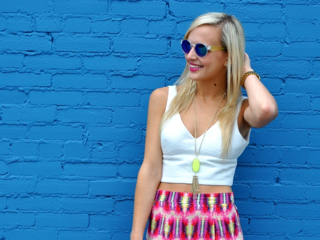 13-kaleidoscope-maxi-skirt-vandi-fair-lauren-vandiver-blogger-blog-texas-color-pink-fashion
