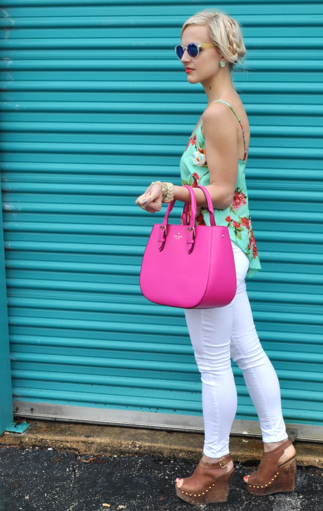 13-turquoise-floral-colorful-braid-blog-vandi-fair-lauren-vandiver-blogger-style-outfit