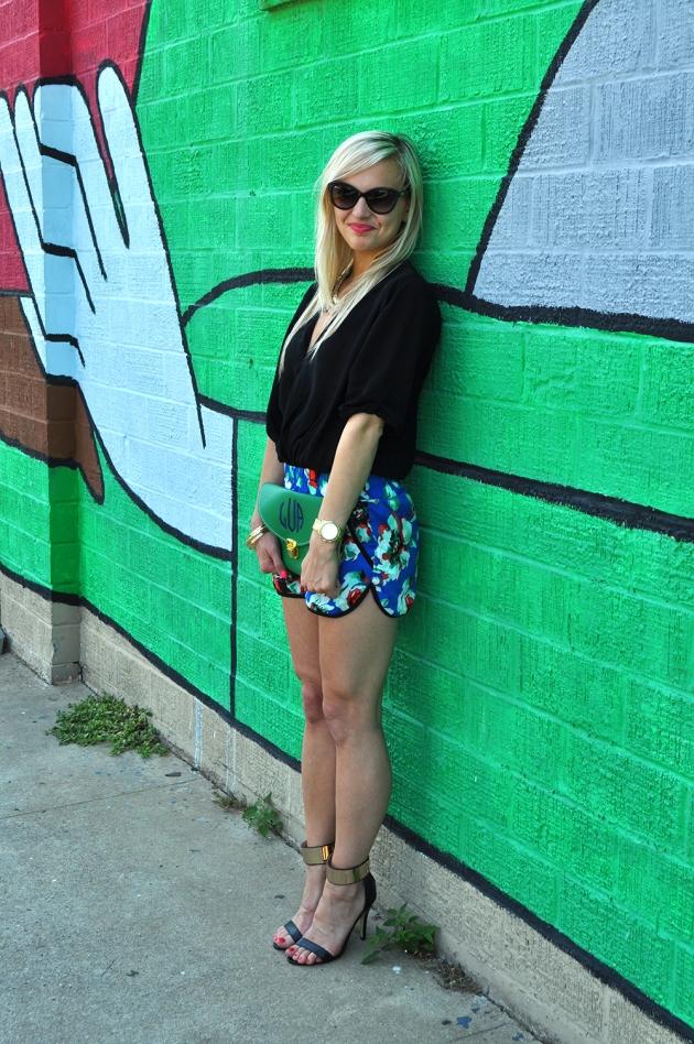 15-tropical-shorts-fashion-blog-vandi-fair-lauren-texas-blogger