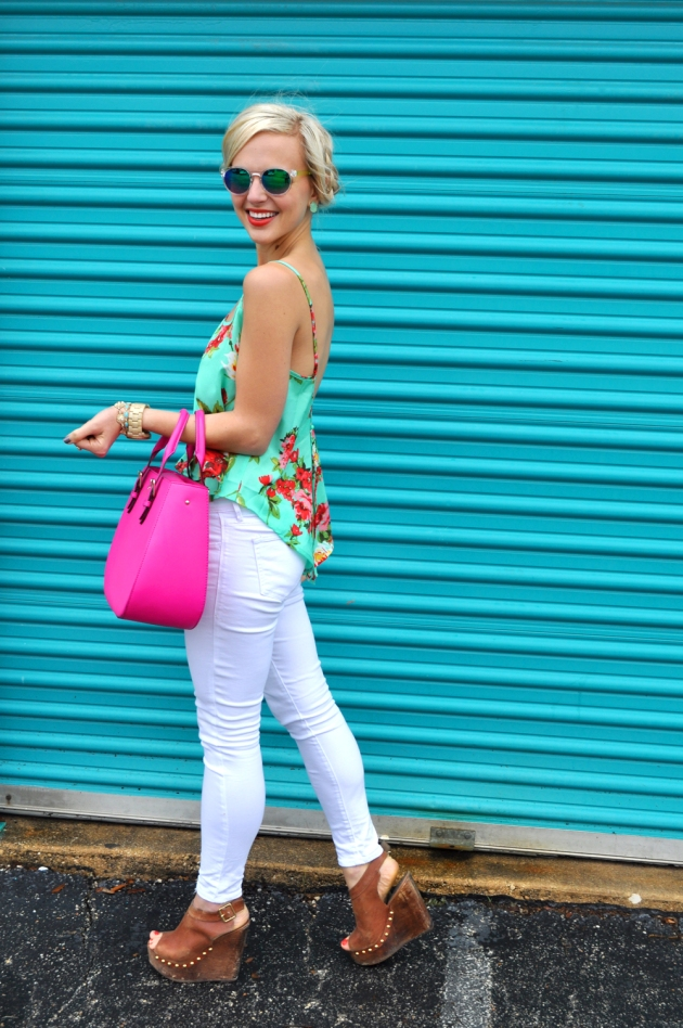 15-turquoise-floral-colorful-braid-blog-vandi-fair-lauren-vandiver-blogger-style-outfit