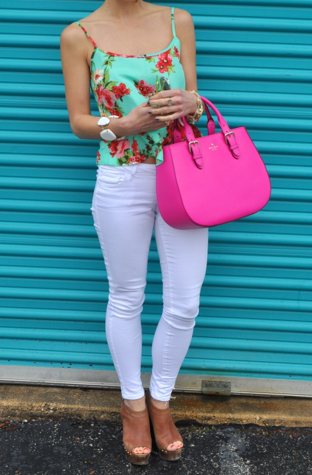 16-turquoise-floral-colorful-braid-blog-vandi-fair-lauren-vandiver-blogger-style-outfit
