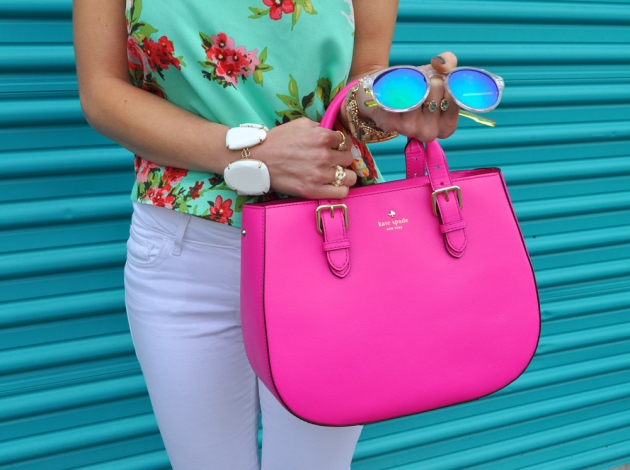 17-turquoise-floral-colorful-braid-blog-vandi-fair-lauren-vandiver-blogger-style-outfit