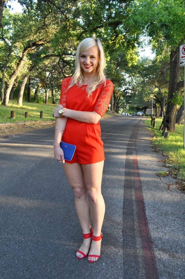 2-vandi-fair-lauren-vandiver-fashion-blog-red-blogger-texas
