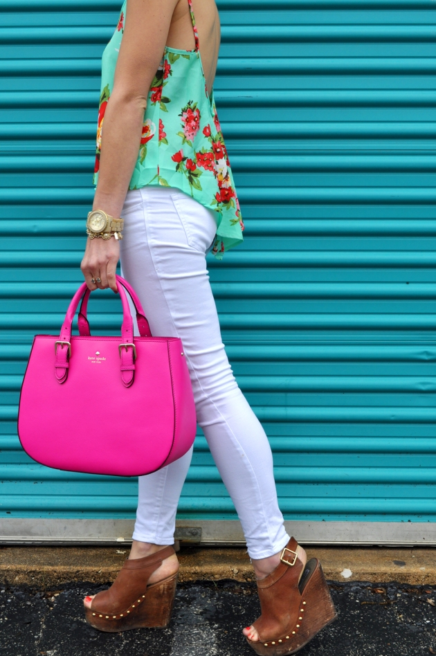 22-turquoise-floral-colorful-braid-blog-vandi-fair-lauren-vandiver-blogger-style-outfit