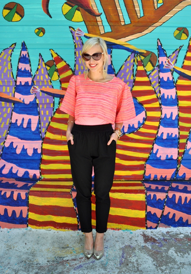 3-pink-thing-vandi-fair-lauren-vandiver-fashion-blog-blogger-style-colorful-trendy-glasses