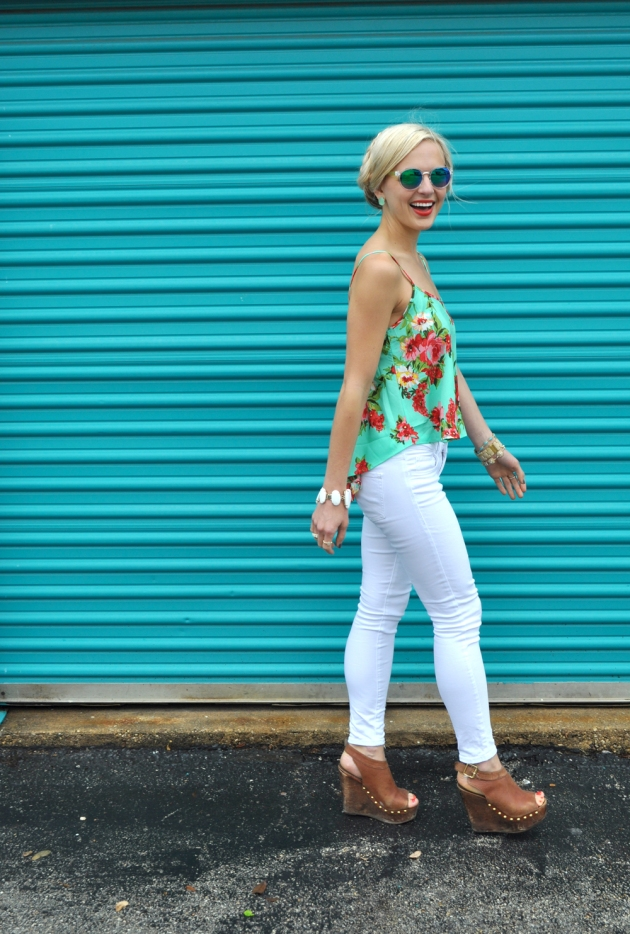 3-turquoise-floral-colorful-braid-blog-vandi-fair-lauren-vandiver-blogger-style-outfit