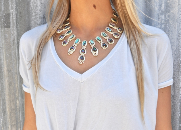 4-tribal-vibes-blue-cozy-tshirt-vandi-fair-fashion-texas-blog-lauren-vandiver-blogger-style