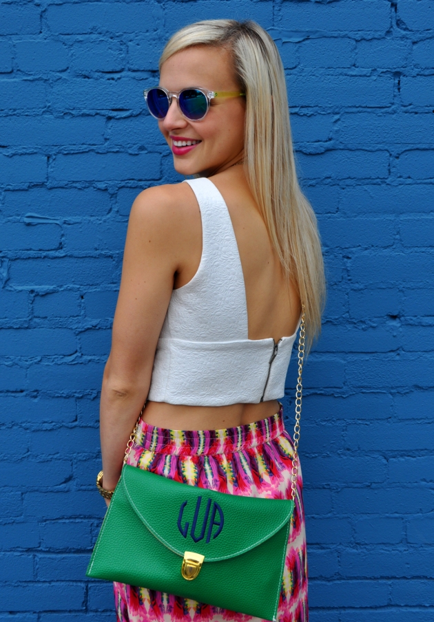 7-kaleidoscope-maxi-skirt-vandi-fair-lauren-vandiver-blogger-blog-texas-color-pink-fashion