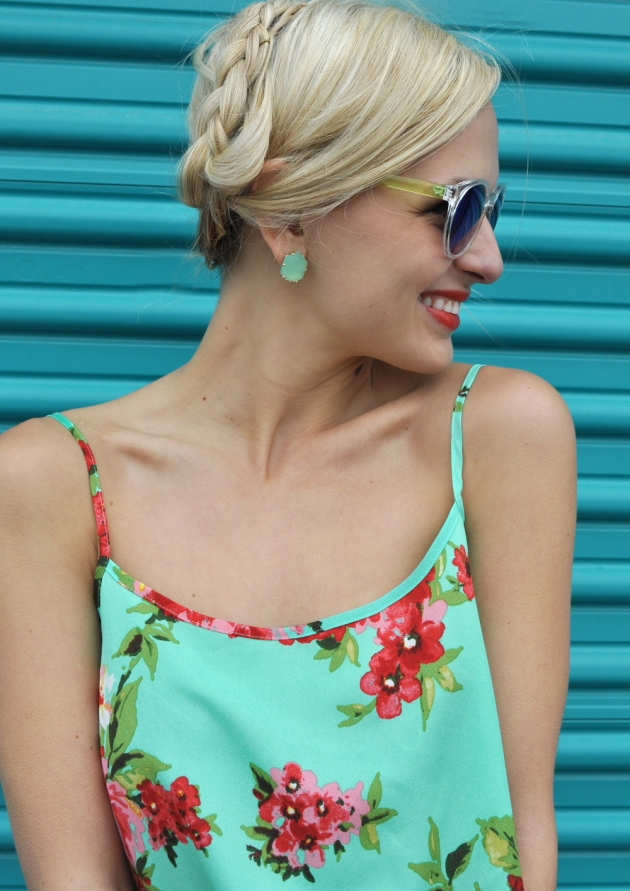 9-turquoise-floral-colorful-braid-blog-vandi-fair-lauren-vandiver-blogger-style-outfit