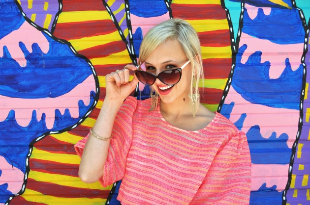 pink-thing-vandi-fair-lauren-vandiver-fashion-blog-blogger-style-colorful-trendy-glasses